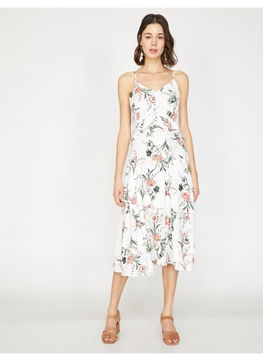 20da99a9a1182 Elbise Modelleri, Abiye ve Günlük Elbiseler | Morhipo